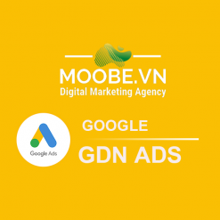 Quang-cáo-google-gdn