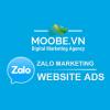 quang-cao-zalo-hinh-thuc-website-ads