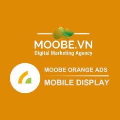 quang-cao-hien-thi-hinh-anh-tren-mobile-moobe-orange-ads