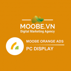 quang-cao-hien-thi-hinh-anh-tren-pc-moobe-orange-ads