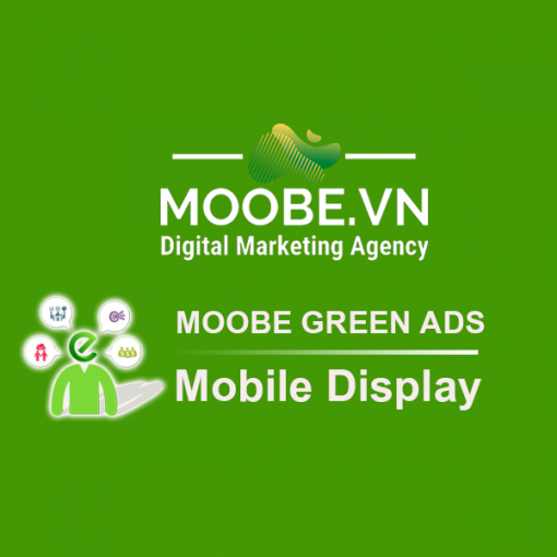 Quang-cao-hien-thi-hinh-anh-moobe-greend-ads-mobile