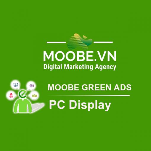 Quang-cao-hien-thi-moobe-green-ads-pc