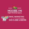 Quang-cao-Email_marketing-goi-5000-user