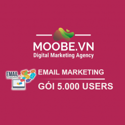 Quang-cao-Email_marketing-goi-5000-user