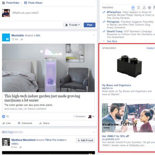 quang-cao-facebook-dang-click-to-web