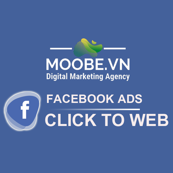 facebook-ads-click-to-web