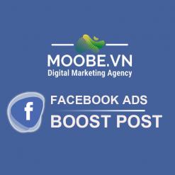 quang-cao-facebook-dinh-dang-boost-post