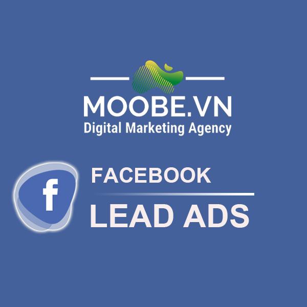quang-cao-facebook-dang-lead-ads