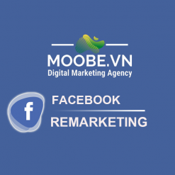 quang-cao-facebook-remarketing
