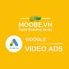 Quang-cao-Google-video-Ads