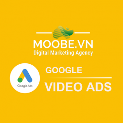 Quang-cao-Google-video-Ads
