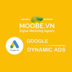 Quang-cao-google-dynamic-Ads