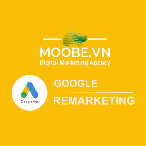 Quang-cao-Google-Remarketing