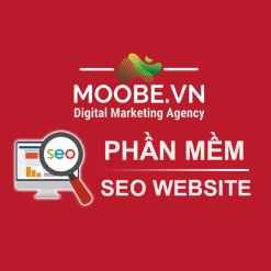 phan-mem-seo-website
