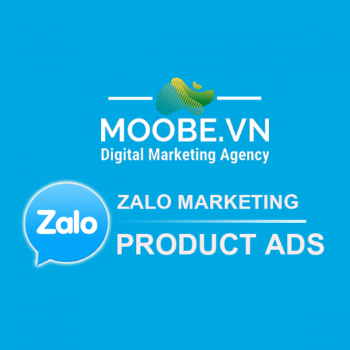 Quang-cao-zalo-product-ads