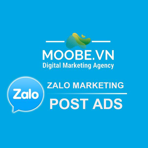 Quang-cao-zalo-post-ads