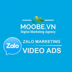 quang-cao-zalo-video-ads