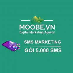 Goi-quang-cao-sms-5000-tin-nhan