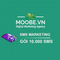 goi-quang-cao-sms-10000-tin-nhan
