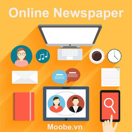 thiet-ke-website-dang-tin-tuc-bao-chi-online-moobe-vn