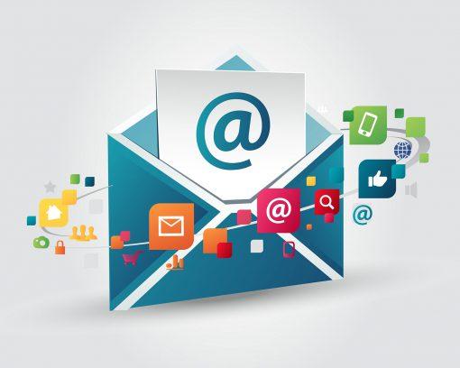 email-doanh-nghiep-moobe