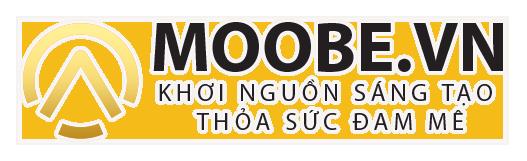 Moobe.vn